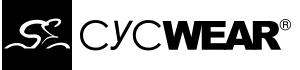 cycwear_300