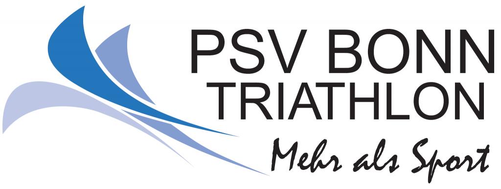 Logo_PSV 2010 Quer