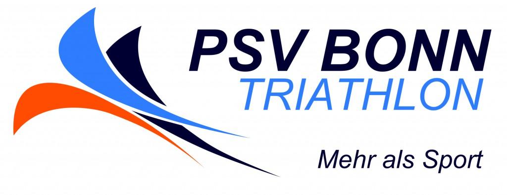 PSV-Bonn Logo Hint03